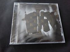Ihsahn - Das Seelenbrechen (NEW CD) EMPEROR PECCATUM THOU SHALT SUFFER EMBRYONIC