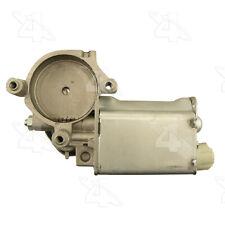 Power Window Motor ACI/Maxair 382679