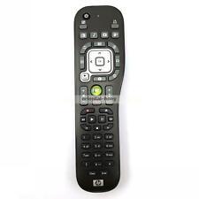 HP MCE Media Center IR RC6 Remote Control TSGH-IR02 For WIN7.WIN8.WIN8.1