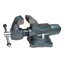 "Wilton 300S 3"" Swivel Base Machinist Vise Model # 10006"