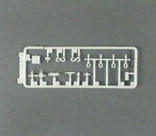 Cyber Hobby 1/35th Scale Sturmhaubitze 42 Ausf G Parts Tree G from Kit No. 6454