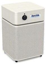 Austin Air Healthmate Junior Air Purifier Machine (HM200)- Sandstone; Made in...