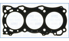 Genuine AJUSA OEM Replacement Cylinder Head Gasket Seal Right Side [10160300]