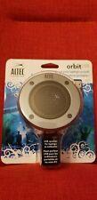 Brand New Altec Lansing IML227 Portable Orbit Stereo USB Speaker System