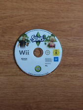 The Sims 3 for Nintendo Wii *Disc Only*