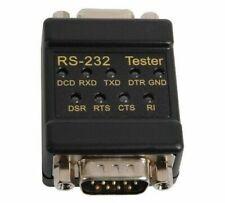 2 x 2SC3855 /& 2SA1491 4 komplementäre Transistoren 100W 10A 140V  PMC TO-3P 4pcs