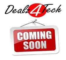 HP 647893-B21 -- HP 4GB (1x4GB) PC3L-10600R ECC LP Memory Kit 647647-071