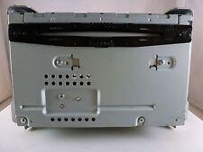 2011 11-12 Ford Taurus OEM Sedan Radio Receiver 6-CD MP3 BG1T-19C159-BB