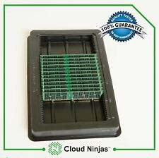 96GB (12x8GB) PC3-14900R DDR3 1866MHz ECC Reg Server Memory RAM Upgrade Kit