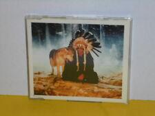 MAXI CD - JAMIROQUAI - CORNER OF THE EARTH