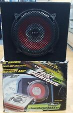 "Lightning Audio FF112.150 il Fast & Furious 12"" SUBWOOFER PASSIVO AUTO #821"