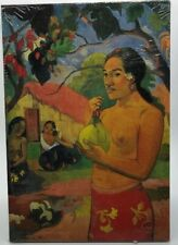 PAUL GAUGUIN POST CARD GREETING CARD PACK OF 10