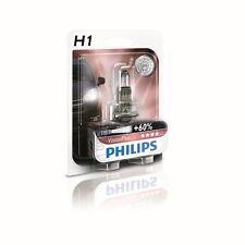 Philips H1 12V 55W VisionPlus Vision Plus +60% mehr Licht  1St. 12258VPB1
