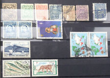 Columbia and French Colonies stamps - make an offer