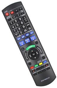 Für Panasonic DVD-Recorder DMR-EH575 DMR-EH585 DMR-EH675 DMR-EH685 DMR-EH775