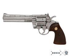 Pistola Python 357 Magnum ~ realistico modello ~ molte foto