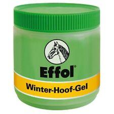 EFFOL Inverno Zoccoli GEL 500ml-protects Zoccoli contro l'umidità, fango e umidità Biancheria da letto