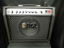 ENGL SCREAMER 50W 1X12 ELECTRIC GUITAR COMBO AMP AMPLIFIER