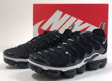 Nike Air Vapormax Plus Sz.11.5 924453 011