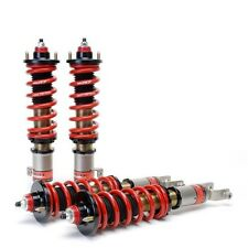 1990-1993 Acura Integra Skunk2 PRO S II Coilovers - Free Shipping NEW IN STOCK