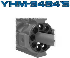 "YHM-9484B FOREARM ENDCAP 1 1/16"" I.D. Yankee Hill Machine"