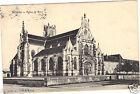 01 - cpa - BOURG - Eglise de Brou