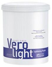 Joico Vero K Pak VeroLight Dust Free Lightening Powder 16 oz.