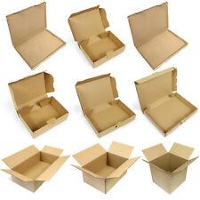 Versand Falt Kartons Großbriefkartons Maxibriefkartons Verpackungen Schachtel