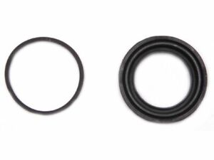 Rear Disc Brake Caliper Seal Kit For 2009-2017 Chevy Traverse 2010 2011 Z772DK