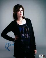 Betsy Brandt Signed Autographed 8x10 Photo Marie Schrader Breaking Bad GA774858