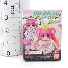 Bandai Smile Precure Pretty Cure Precure Princess Mascot 1 Princess Happy