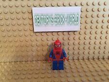 LEGO® Figur Minifig #spd001 Spider-Man 1 Set 4852 4851