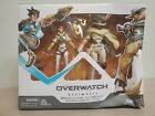 Hasbro Overwatch Ultimate Series Tracer & McCree Dual Pack 6\