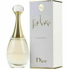 Dior Perfumes For Women For Sale Ebay