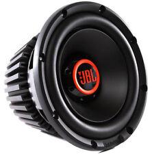 """JBL Stadium 1024 1350W 10"""" Stadium Car Audio Subwoofer"""
