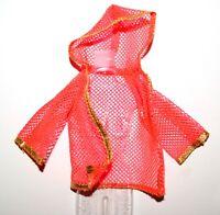 "Fits Vintage 11 1/2"" Barbie Midge Francie Cher Clone Doll Fashion Outfit Lot 18"