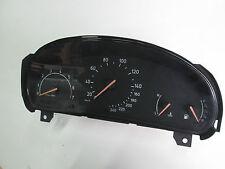 Cruscotto contachilometri Saab 9-3 1° serie 5042304 Turbo 16V  [877.16]