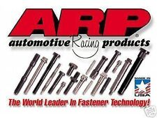 ARP HEAD STUDS KIT for NISSAN SR20 DET SR20DEC VC 102-4701