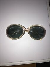 8e7445b9b0 Vintage 1960 s Cool-Ray Polaroid 148 Lens Glasses Frames with Psychadelic  Case