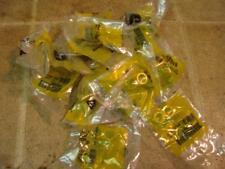 38 John Deere N169489 Spacers Bushings