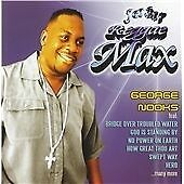 Jet Star Reggae Max, George Nooks, Very Good