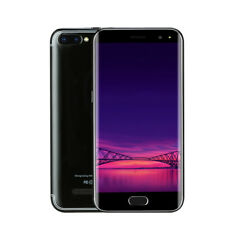 """6.1"""" Unlocked Dual SIM Android 8.1 Smartphone Octa Core 8GB Cell Phone GPS 16MP"""