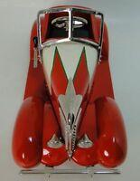 1 Car Duesenberg A Vintage T Antique 12 Exotic Concept 24 Model 18