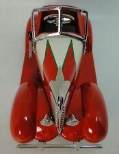 1 Car InspiredBy Duesenberg A Vintage T Antique 12 Exotic Concept 24 Model 18