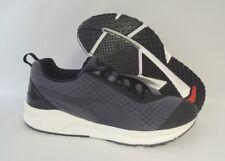 NEU Puma Ignite XT Core Women 38,5 Damen Laufschuhe Sneaker Schuhe 188571-03