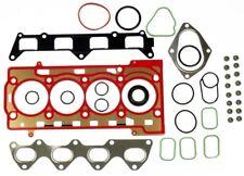 GUARNIZIONE SERIE SMERIGLIO VW BEETLE 11-> / EOS / GOLF PLUS 08->13 1.4 TSI
