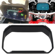 1xSun Visor for BMW F750GS F850GS R1200GS ADV R1250GS Adventure ADV C400X 18-19