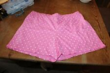 1cbc364af456 Charter Club Women's Lounge Pants and Sleep Shorts for sale | eBay
