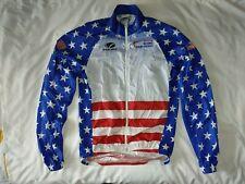 Men's Voler Cycling Jacket S