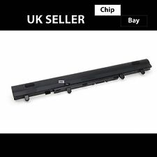 REPLACEMENT BATTERY 14.8V FOR ACER V5-571 V5-551 V5-531 LAPTOP AL12A32